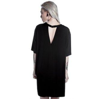 póló női Marilyn Manson - MARILYN MANSON - KILLSTAR, KILLSTAR, Marilyn Manson