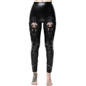 Női nadrág (leggings) KILLSTAR - Lovelace - KSRA001272