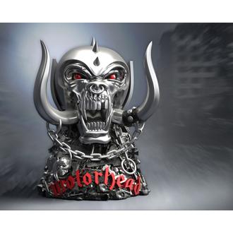 Motörhead Szobrocska/ Szobor (Dekoráció) - KNUCKLEBONZ, KNUCKLEBONZ, Motörhead