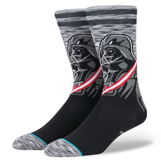 STAR WARS Zokni - DARKSIDE GREY - STANCE, STANCE
