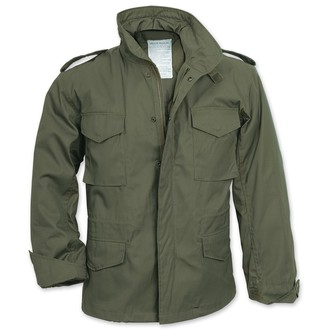 téli dzseki - FIELDJACKET M 65 - SURPLUS, SURPLUS