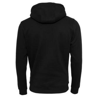 kapucnis pulóver férfi Rocky - Logo - NNM, NNM