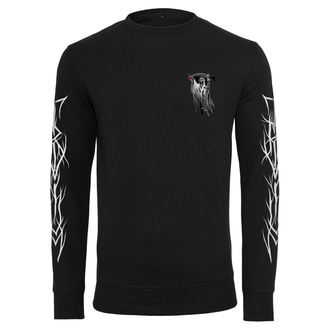 metál póló férfi Trivium - Pointing Reaper -, Trivium