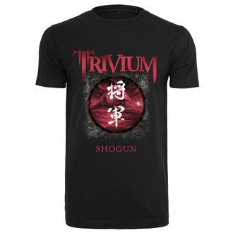 metál póló férfi Trivium - Shogun -, Trivium