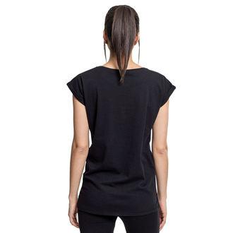 metál póló női Trivium - Logo - NNM, NNM, Trivium