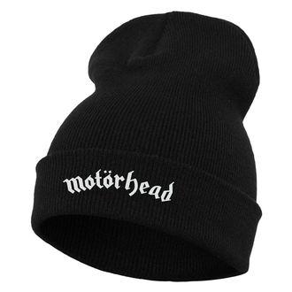 Motörhead Sapka, Motörhead