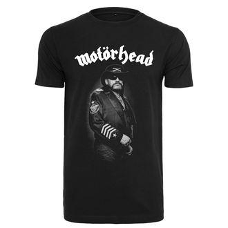 metál póló férfi Motörhead - Lemmy Warpig - NNM, NNM, Motörhead