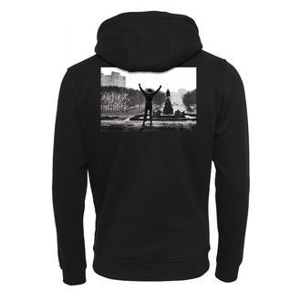 kapucnis pulóver férfi Rocky - Victory - NNM, NNM