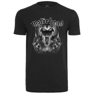 Férfi póló Motörhead - Warpig, NNM, Motörhead