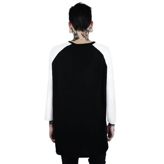 póló férfi - Memento Mori - KILLSTAR, KILLSTAR