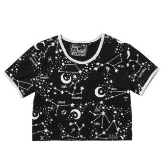 póló női - Milky Way - KILLSTAR