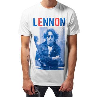 metál póló férfi Beatles - John Lennon - NNM, NNM, Beatles