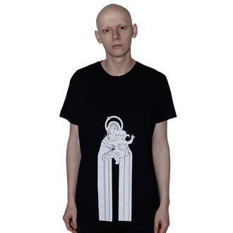 póló férfi - Meretrix - MALLUM, MALLUM