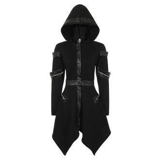 Női kabát NECESSARY EVIL - MOIRAI, NECESSARY EVIL