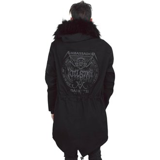 KILLSTAR dzseki (unisex) - Offerings - FEKETE, KILLSTAR