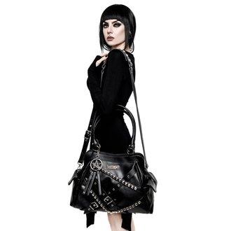 Pendulum táska (kézitáska) - BLACK, KILLSTAR