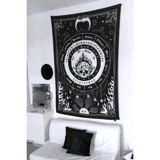 Zászló KILLSTAR - Pendulum, KILLSTAR