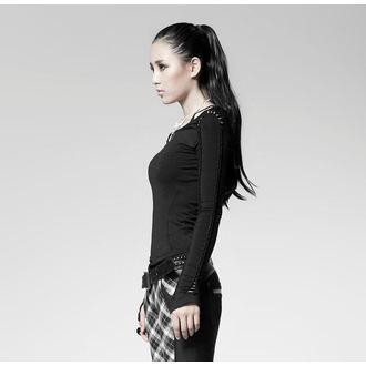 gót és punk póló női - Soliaris - PUNK RAVE, PUNK RAVE