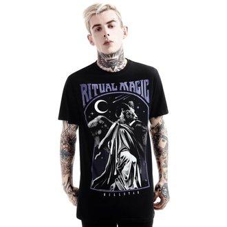 póló férfi - Ritual - KILLSTAR, KILLSTAR