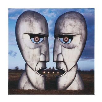 Pink Floyd Mágnes- ROCK OFF, ROCK OFF, Pink Floyd