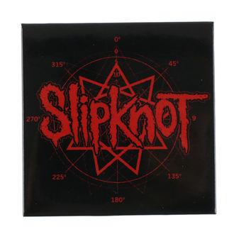 Slipknot Mágnes- ROCK OFF, ROCK OFF, Slipknot
