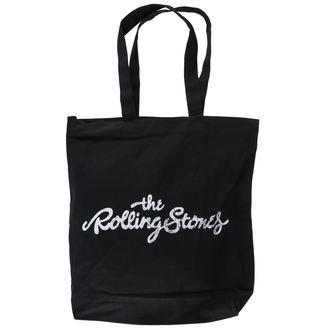 Rolling Stones Táska - ROCK OFF, ROCK OFF, Rolling Stones