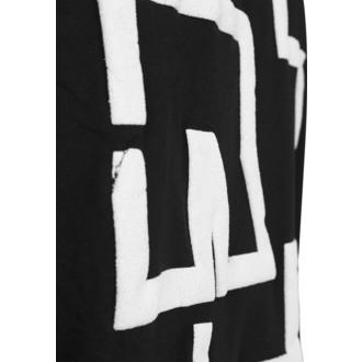 metál póló férfi Rammstein - Balken - RAMMSTEIN - RS003