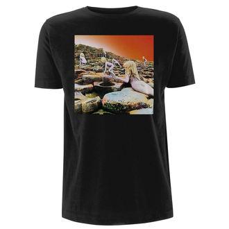 metál póló férfi Led Zeppelin - HOTH ALBUM COVER - PLASTIC HEAD, PLASTIC HEAD, Led Zeppelin