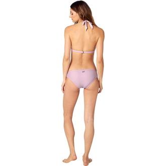 FOX Női Bikini - Rodka - Kötőfék - Halványlila, FOX