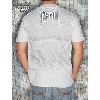 póló férfi Tapout