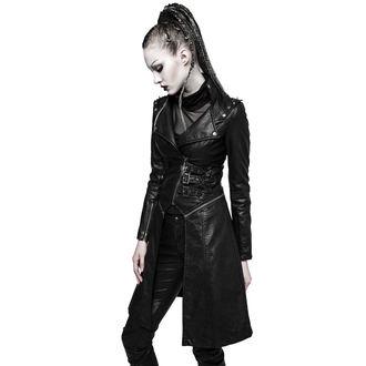 PUNK RAVE kabát (dzseki) - Nightrider, PUNK RAVE