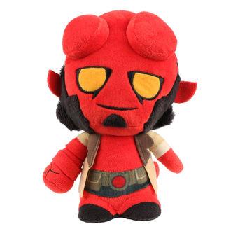 Hellboy Plüss Játék - Super Cute