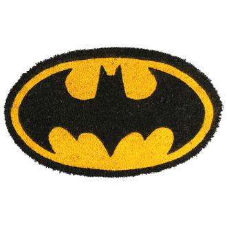 Batman lábtörlő - Logo