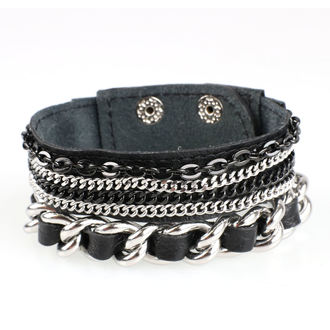 ETNOX Karkötő - Power Bracelet, ETNOX