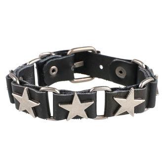 ETNOX Karkötő - Black Stars, ETNOX