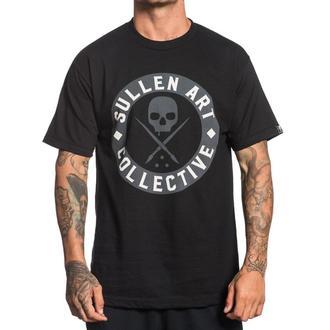 hardcore póló férfi - EVERYDAY - SULLEN, SULLEN