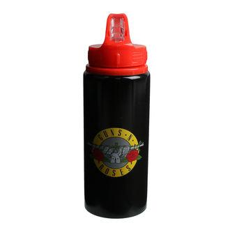 Guns N' Roses Kulacs - Logo, Guns N' Roses
