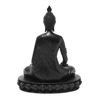 KILLSTAR Dekoráció (figura) - Starchild Resin Buddha, KILLSTAR