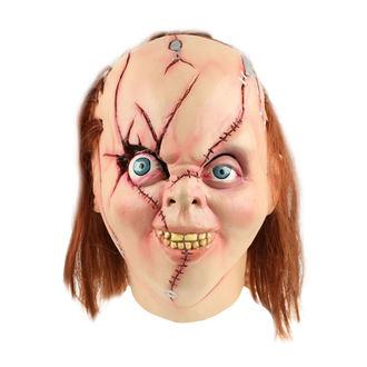 Chuckyho Maszk - Chucky