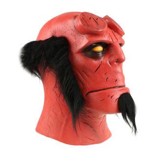 Hellboy Maszk