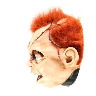 Chuckyho Dekoráció - Wall Hanger -Chucky, NNM