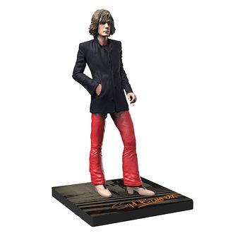 Syd Barrett Figura (Dekoráció) - Rock Iconz, KNUCKLEBONZ, Syd Barrett