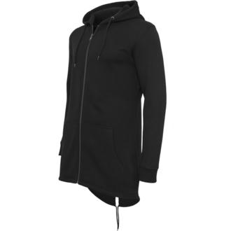 kapucnis pulóver unisex - Sweat Parka - URBAN CLASSICS, URBAN CLASSICS