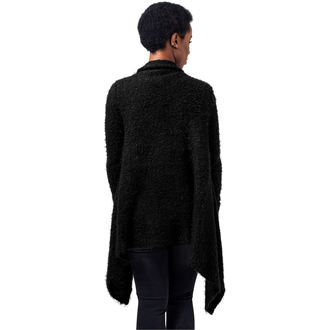 URBAN CLASSICS női pulóver - sweat Cardigan, URBAN CLASSICS