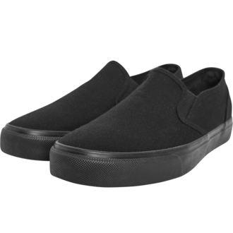 rövidszárú cipő unisex - URBAN CLASSICS, URBAN CLASSICS