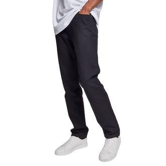 URBAN CLASSICS Férfi nadrág - Relaxed 5 Pocket, URBAN CLASSICS