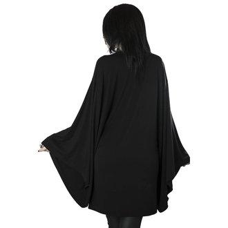 KILLSTAR Női hosszú ujj póló (tunika) - The Witch Kimono, KILLSTAR