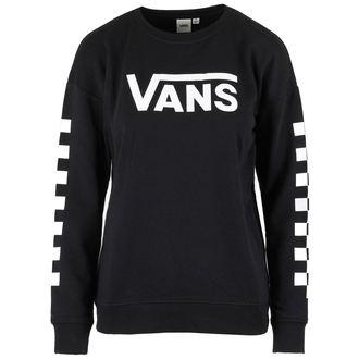pulóver (kapucni nélkül) férfi - Big Fun - VANS, VANS