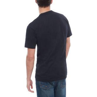 utcai póló férfi - MN SECURITY - VANS, VANS