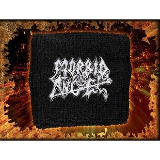 izzadságtörlő Morbid Angel, RAZAMATAZ, Morbid Angel